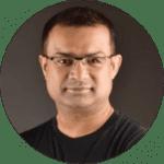Sanjay Roy